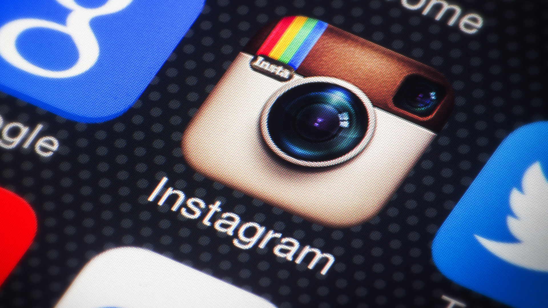 Branded Group Marketing Concepts - Mastering Instagram
