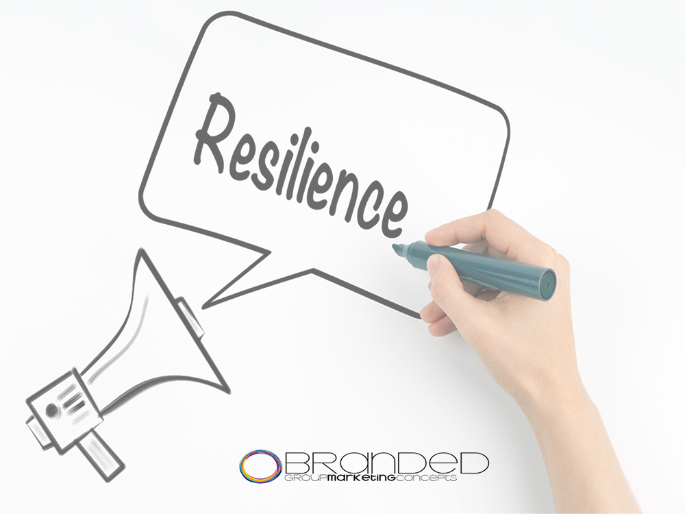 BGMC talk 3 ways to build resilience